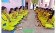 दो शिक्षकों ने गांव के स्कूलों की दशा सुधारी