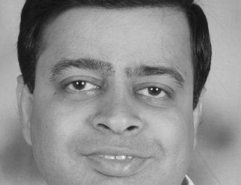 हिंदी साहित्य के इतिहास में तालाबंदी काल (व्यंग्य)