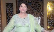 कोरियोग्राफर सरोज खान नहीं रहीं / दिल का दौरा पड़ने से 71 साल की उम्र में निधन